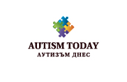 autismtodaybg