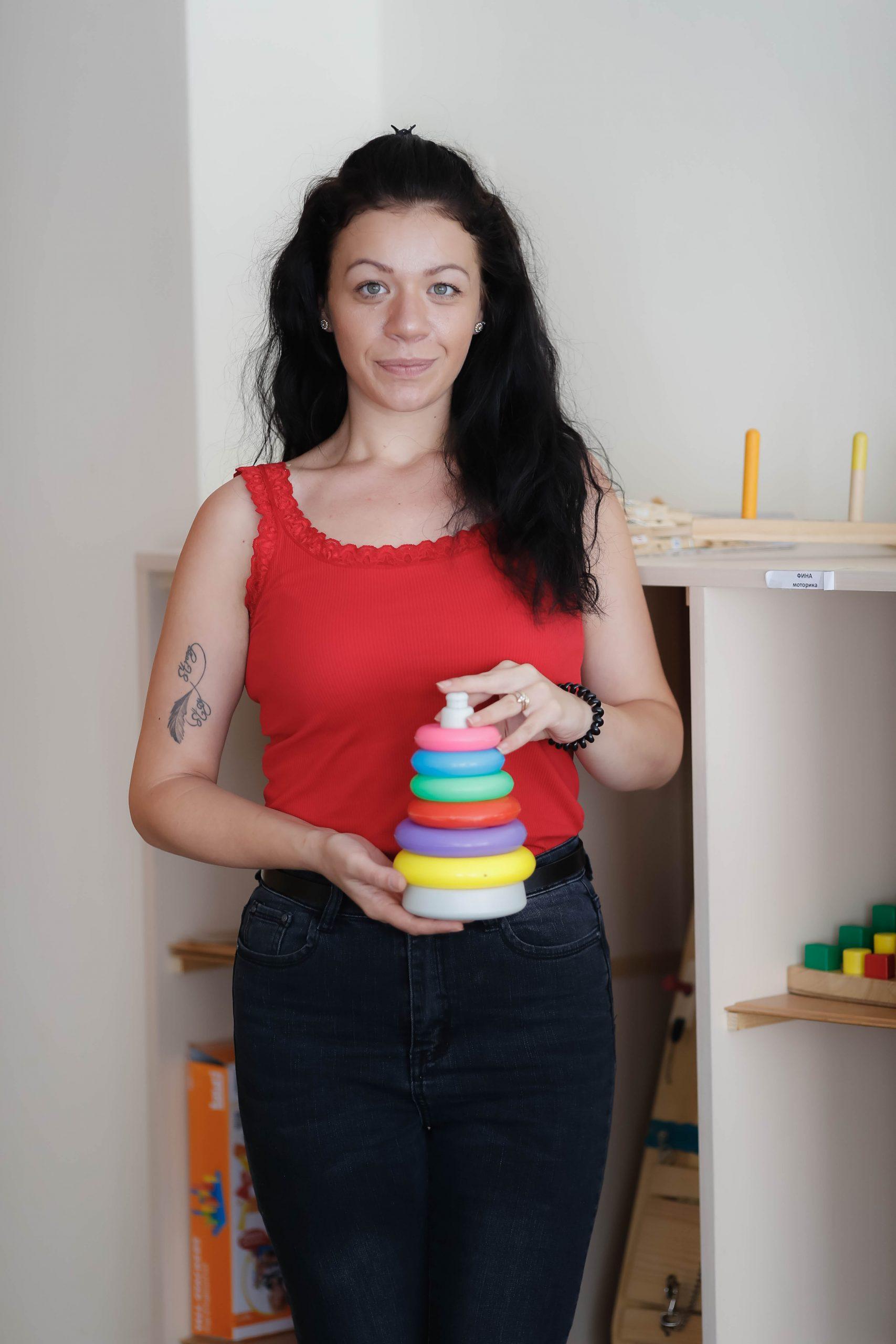 Desi Vasileva-pic za sajt (2)